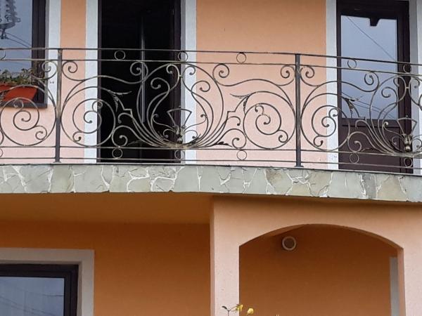 balustrada-fier-forjat-80-artifabro-iasi