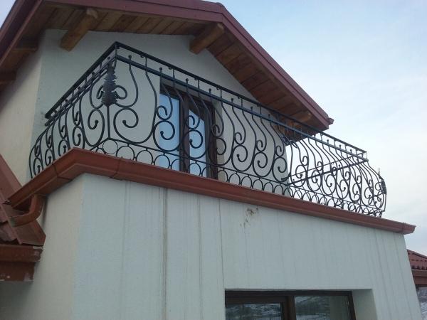 balustrada-fier-forjat-85-artifabro-iasi